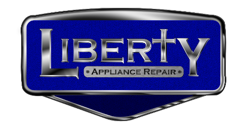 Liberty Appliance Repair logo